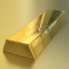 Hackers Stole User Information From Popular Gold Dealer